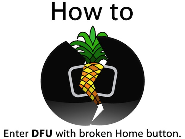 dfu-broken-home-button