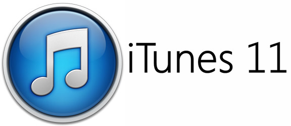 iTunes-11-2  Obtain iTunes eleven for Mac OS X and Home windows iTunes 11 2