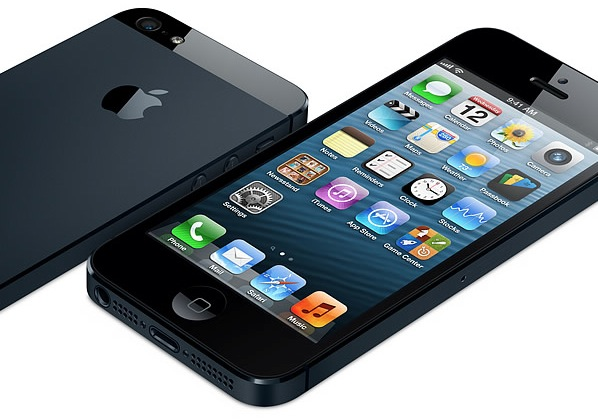 iPhone-5-black-two-up-flat-front-back (1)