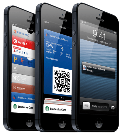 iPhone-iOS-6  iOS 6.1 GM / Final Beta Being Prepared For Developers  iPhone iOS 6