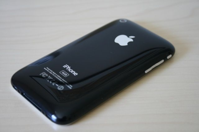 iphone-3gs-plastic