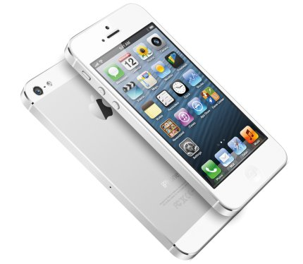 iphone-5-thumb-jpg  Straight Talk Will Start Selling the iPhone 5 On January 11 iphone 5 thumb jpg