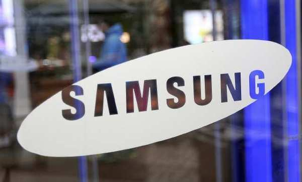 South Korea Earns Samsung Electronics   Samsung quarterly figures per cent on smartphone samsung record quarter