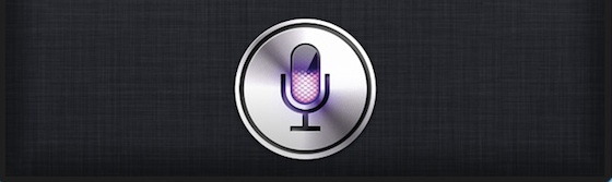 siri_icon_on_linen