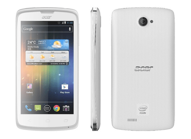 acer-liquid-c1-625x1000  Acer launches its first smartphone with Intel processor in Asia acer liquid c1