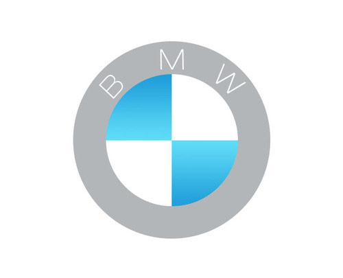bmw-design  Welcome to the sector of iOS 7 design  iOS 7 cool 21