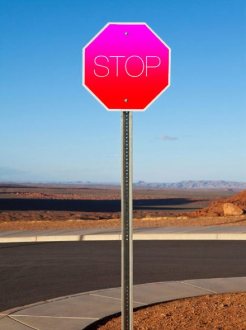 stop-design  Welcome to the sector of iOS 7 design  iOS 7 cool 31