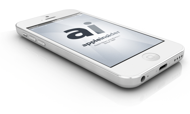 iPhone-budget-render  The most realistic renderings revealed the budget iPhone design iPhone budget render
