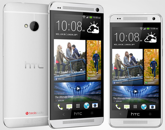 HTC-One-mini-1