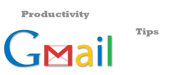 gmail-tips-to-increase-productivity