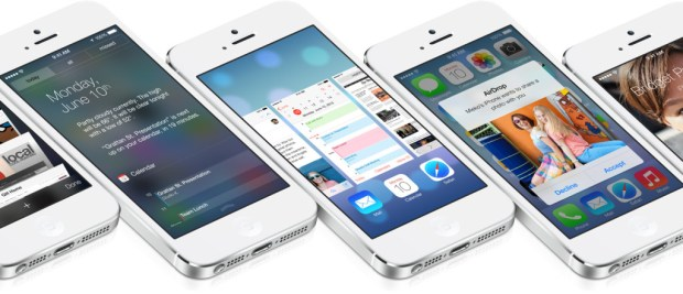 iOS-7-multiple-iPhones-flat
