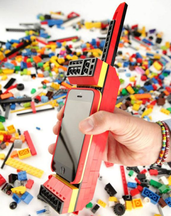 belkin-lego-iphone-5-1
