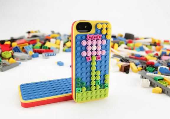 belkin-lego-iphone-5-4