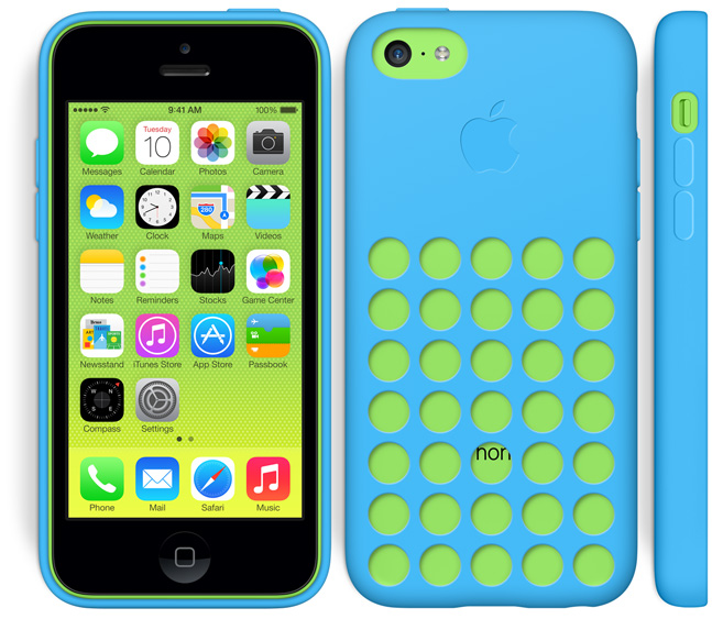 color_green_blue_ipad_l  Apple published the brand new iPhone 5C in 5 colours color green blue ipad l