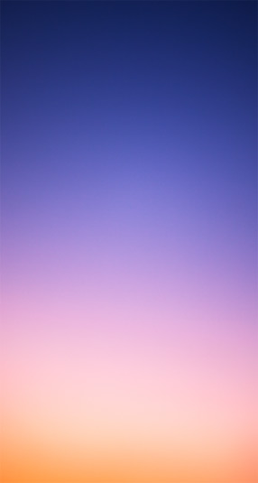 Wallpaper-iOS-7-13