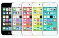 Apple To Release The Next-Gen iPod Touch later This Year