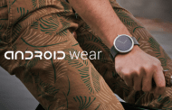 Google Announces New Android Wear Update