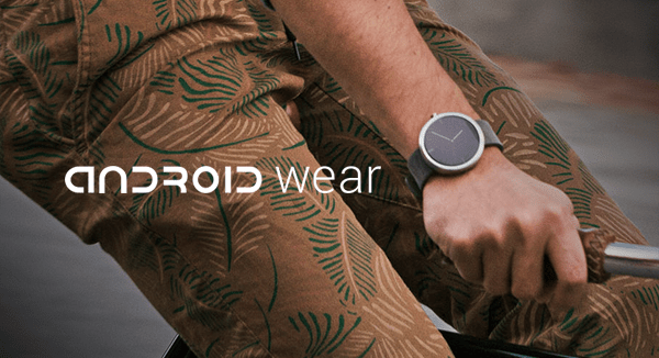 Android-Wear-main
