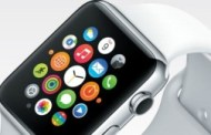 Apple Watch Launch In Additional Countries By Late June