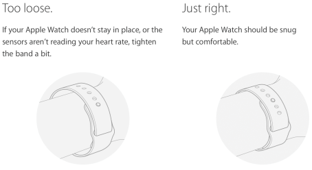 Apple-Watch-tease