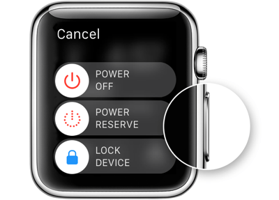 Apple-watch-power
