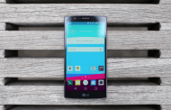 LG G4 With Quantum Display : Specifications, availability and price