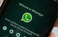WhatsApp voice calling now available for iPhone