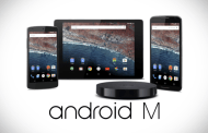 Android M Announced: Features And Release Date