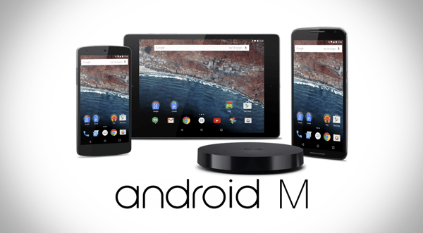 Android-M-main1