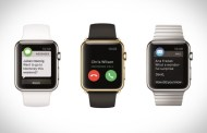 Apple Watch To Be Available In Retail Stores Starting June