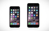 Apple Officially Released Lightning Dock For  iPhone 6/6 Plus