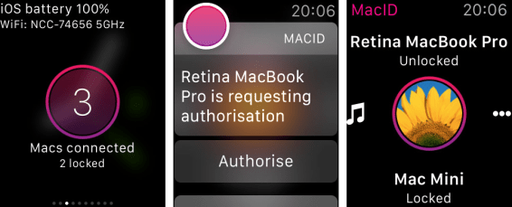 MacID-1.2-for-iOS-Apple-Watch-screenshot-001