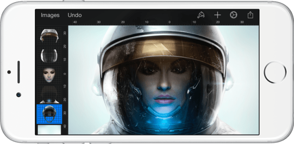 Pixelmator-2.0-for-iOS-iPhone-screenshot-001