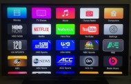 Apple to include live local programming in TV bundle