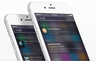 "iOS 9 ""Proactive"" to compete with Google Now"