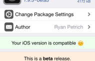 Ryan Petrich Updates Activator Beta  With Two New Releases