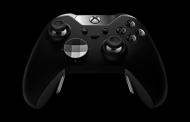 Xbox One Elite Controller: Specs, Features