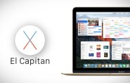 OS X El Capitan 10.11 Beta 5 Available To Download
