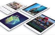 Report Claims No New iPad Air in 2015, No More iPad Mini In The Future