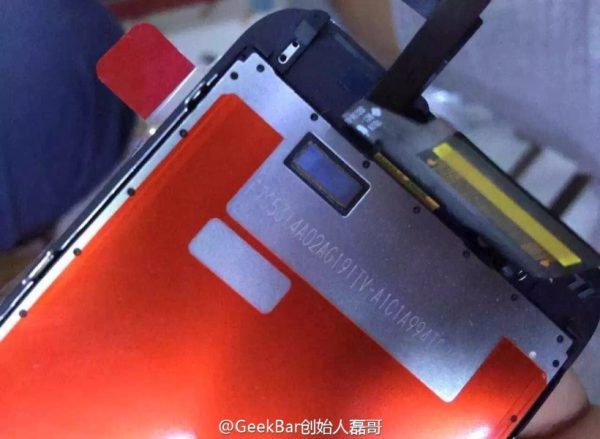 iPhone-6s-screen-Force-Touch-NowhereElse.fr-leak-001