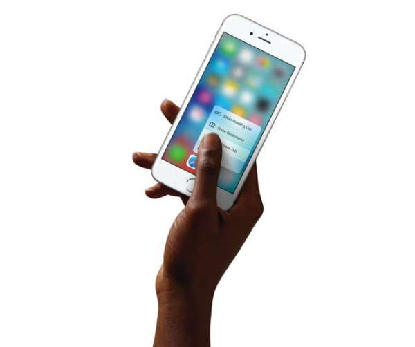 iphone6s-3dtouch-l