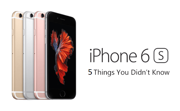 iPHone-6s-Things-You-Didnt-Know