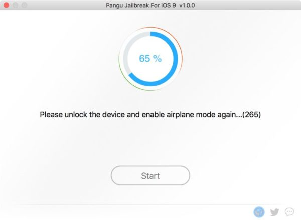 6.-Enable-Airplane-Mode-again