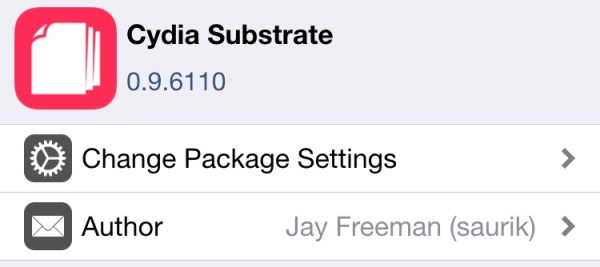 Cydia-substrate-update-2