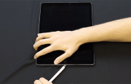 Apple Pencil Bendgate: the first test of resistance