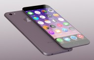 iPhone 7 Plus rumored to feature 3GB of RAM and waterproof housing