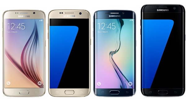Galaxy-S7-S7-Edge-vs-S6-S6-Edge