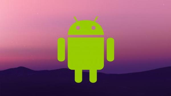 android_n_lead_image