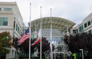 Deceased Apple Employee Identified As 25-Year-Old Software Engineer