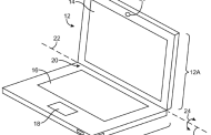 Apple Granted A Patent For MacBook With Cellular Capabilities